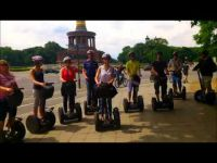 Berlins?Best Segwaytours Toptipp: CooLTourings ?